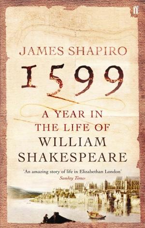 1599 by James Shipiro