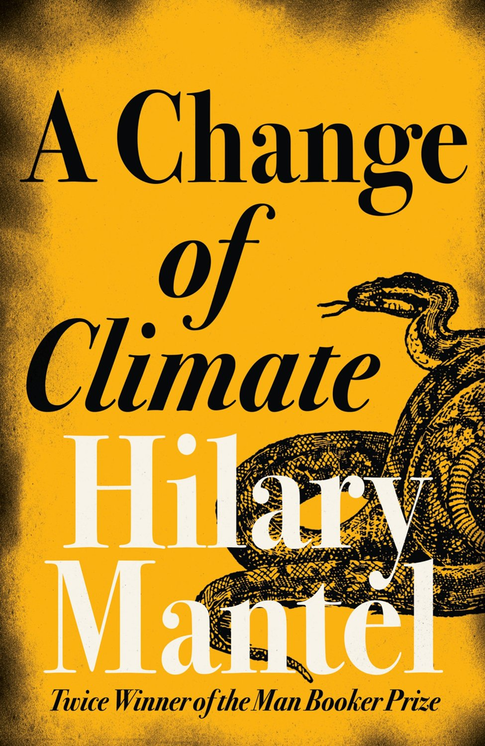 When is hilary mantel's next book out